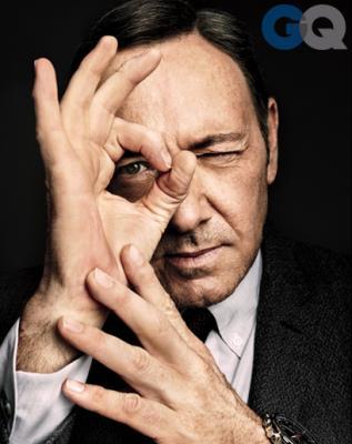 http://illuminatipuppet.net/Images/Puppets/kspacey2.jpg